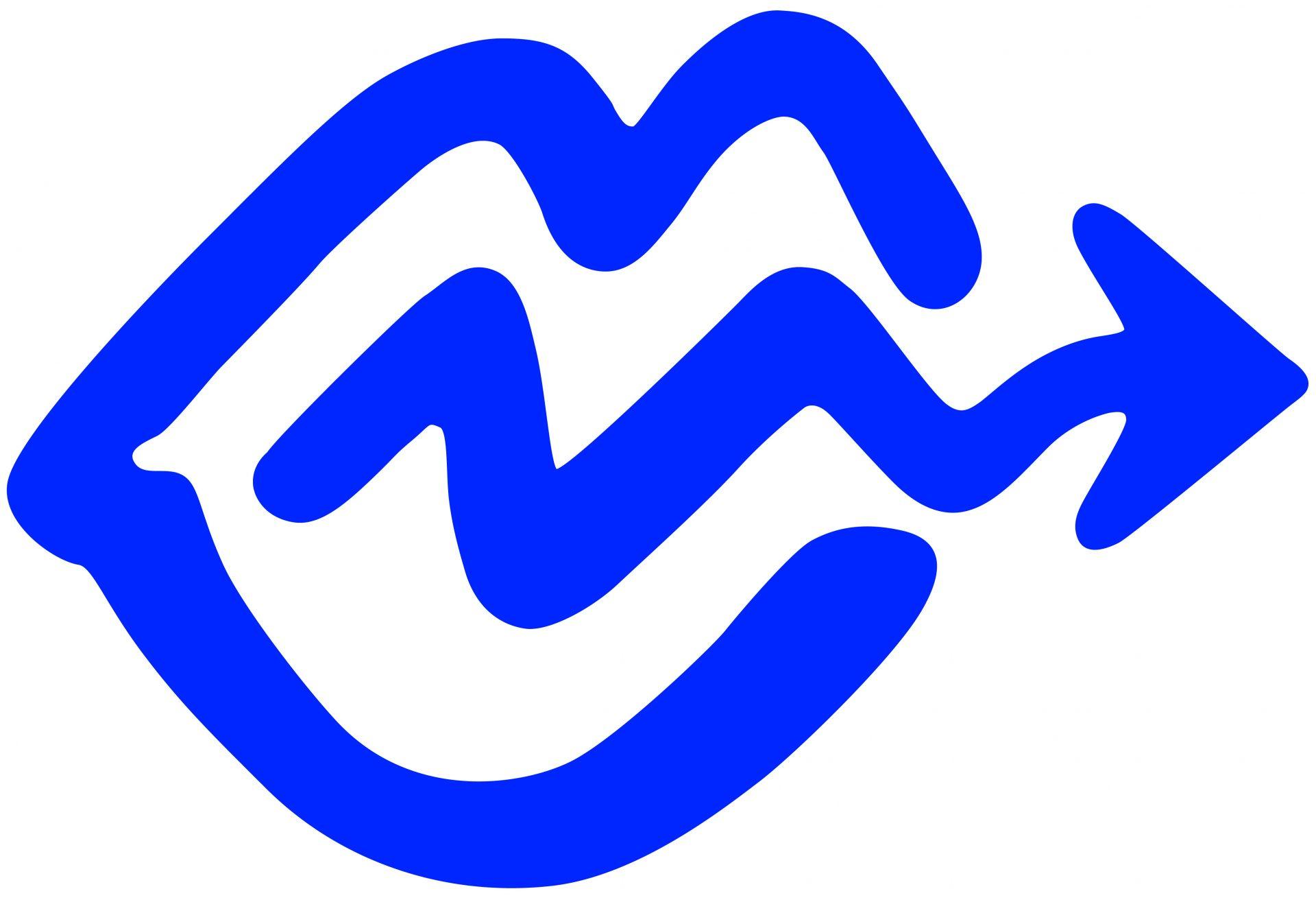 Stottern-KO Logo
